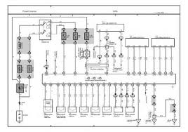 1986 buick lesabre wagon varivax us 1986 buick lesabre wagon 2001 toyota corolla radio wiring diagram 1986 buick lesabre estate wagon 50l