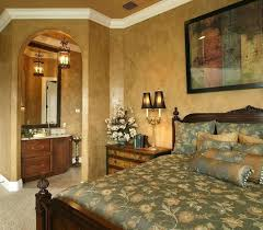 metallic gold wall paint gold bedroom paint a warm and elegant master bedroom with gold metallic gold wall paint canada