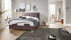 Teppichboden Schlafzimmer Modern Fantastisch Schlafzimmer Teppich