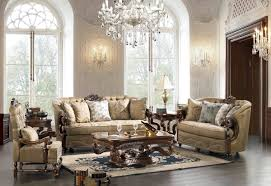 Traditional Living Room Decorating Cozy 32 Fancy Living Room Furniture On Living Room Decorating
