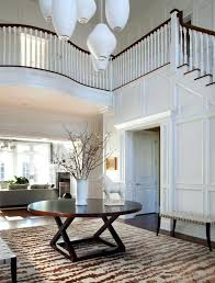 round foyer table decor foyer round table ideas foyer round table entryway table decor round foyer table