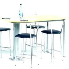 Table De Cuisine Bar Great Table Cuisine Ikea Table De Bar But