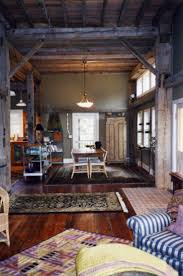 Barn House Interior 643 Best Barn Home Images On Pinterest Barn Houses Stone Barns