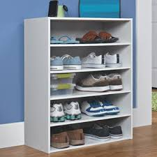 Just The Right Shoe Display Stand Shoe Storage Shoe Organizers 79