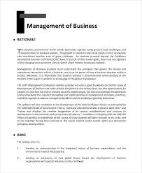 research papers in pdf business management research