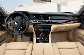 bmw 2015 5 series interior. 2013 bmw 7 series 5 bmw 2015 interior