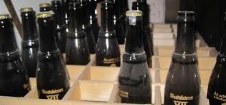 Brouwerij Westvleteren- Westvleteren 12