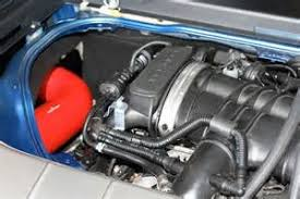 boxster water hose diagram on porsche 996 engine diagram coolant fabspeed competition air intake for porsche 9872 boxster cayman