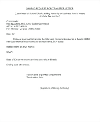 Termination Of Employment Letter Template Simple Employment Separation Letter Template Terminating Termination