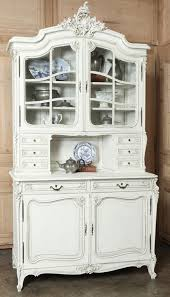antique painted furnitureSideboards amazing antique buffet cabinet antiquebuffetcabinet