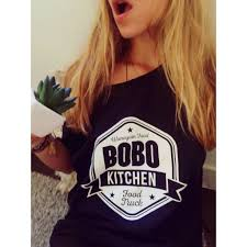 Bobo Kitchen  Un Concept Ultra Fun Blog Mode Aix En Provence - Bobo kitchen