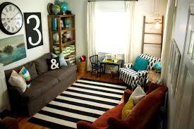 Storage Living Room Furniture Toy Storage Ideas Living Room Racetotopcom