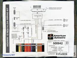 ford steering column wiring diagram 1998 ford f150 pressauto net 1968 ford f100 wiring diagram at Ford Steering Column Wiring Diagram
