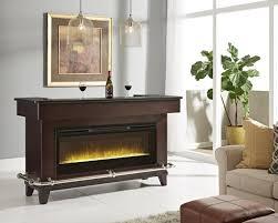 Pulaski Furniture Bedroom Sets Pulaski Furniture Accents Display Cabinets Bedroom Dining