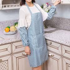 <b>Фартук с нарукавниками</b> набор женский кухонный нагрудник ...