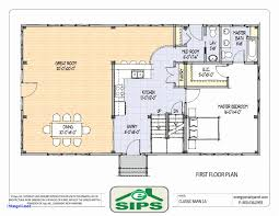 modern architecture floor plans. Beautiful Plans Modern Architecture Floor Plans Modern Architectural House Plans Awesome  Architecture Elegant Floor In
