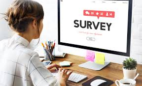 Image result for market and survey researcher work from home