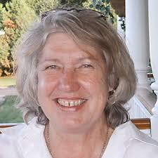 Myrna Audrey Clark (Benson) (c.1942 - 2013) - Genealogy