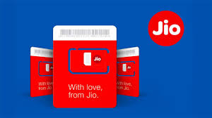 Reliance Jio Launches Data Vouchers For ...