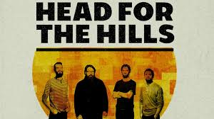 For Denver Ophelia Tickets The – 's Hills Head Electric Soapbox 1qdFWBnwO