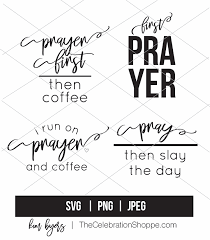 Each design includes svg, dxf, eps and png files for your personal projects. Christian Free Graphic Tee Cutting File Let Me Introduce You To Amazing Grace