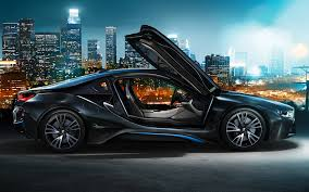 bmw i8 matte black. bmw i8 protonic frozen black wallpaper17 750x469 bmw matte