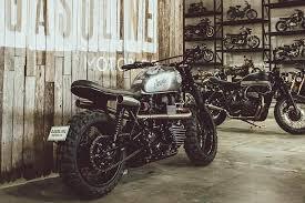 motorbike customisation near me off 61