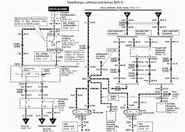 Fog lights diagram saturn light switch wiring at with relay webtor me