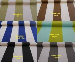 Best of the Best Indoor Outdoor Upholstery and Decorating Fabrics