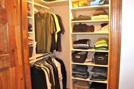 small walk in closet ideas diy small walk closet ideas furniture home art decor walk in small walk in closet ideas diy