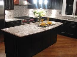 bianco antico granite countertops inspiring and impressive kitchens modern kitchen 15 15