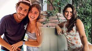 Poyraz'la sevgili olduğu iddia edilen Ayşe'nin aklı adada kaldı! Survivor  Ayşe Yüksel'e bir haller oldu minileri bikinileri üzerinde çıkaramıyor! -  Galeri - Takvim