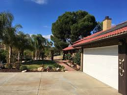 Temecula Wine Country Vacation House In Temecula Hotel
