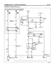 wiring diagram of hyundai i10 wiring wiring diagrams description iag8rtp wiring diagram of hyundai i