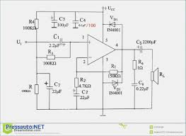 wrg 3991 wiring diagram for lowrance structure scan how you can attend lowrance networking diagram information lowrance hds 5 wiring lowrance transducer wiring diagram