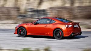 cairearts com  dealers are clueless about the scion fr s and subaru brz brz fuse size at 2012