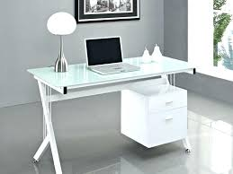 office corner desks. White Corner Office Desks For Home Desk Contemporary Furniture Glamorous R