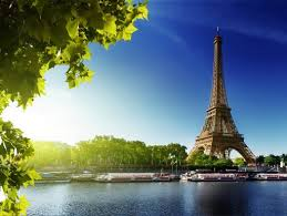 「paris」の画像検索結果