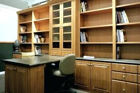 ideas office storage whitedeskinhomeoffice 10 of the best home office storage ideas storage for85 storage