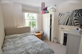 ... 2 Bedroom Furnished Flat To Rent On Netherford Road, London, SW4 By Private  Landlord ...