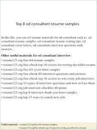 Tax Preparer Resume From 14 Inspirational S Sample Objectives For