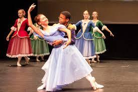 Magazine – You Israelisch-deutsches Festival Tanzt Dance Im Almas 4 For Cinderella Radialsystem