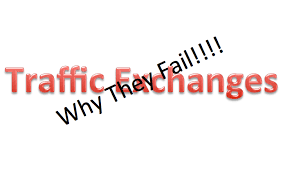 Free Traffic Exchange Sites