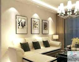 Ideas For Decor In Living Room Simple Design