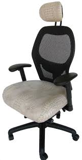 Medium Size of Chair:back Support For Office Chair Good Back Chairs :