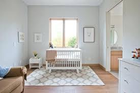 baby nursery area rugs by by baby girl nursery rugs uk