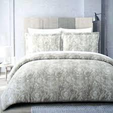 cynthia rowley bedding bedding silver bedding ruffle quilt inspiration of bedding cynthia rowley quilt tj ma