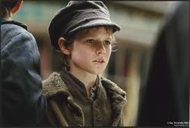 oliver twist character oliver twist charles dickens wiki  oliver twist character oliver twist charles dickens wiki fandom powered by wikia