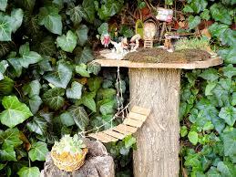 Fairy Garden Pictures Winners 2016 Fairy Garden Contest Fairy Gardens