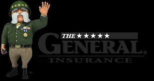 the general auto quote new quotes the general auto quote